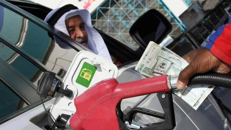 شاهد قائمة السيارات الممنوع استيرادها في السعودية