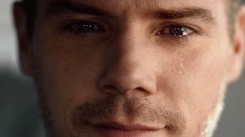 هل إعلان اودي الجديد سيجبرك على البكاء