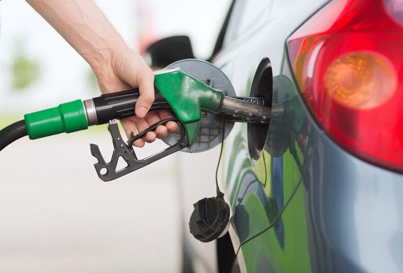صيانة البواجي تخفض من استهلاك الوقود