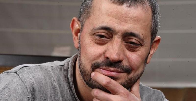 تعرف على سيارات المغني السوري جورج وسوف