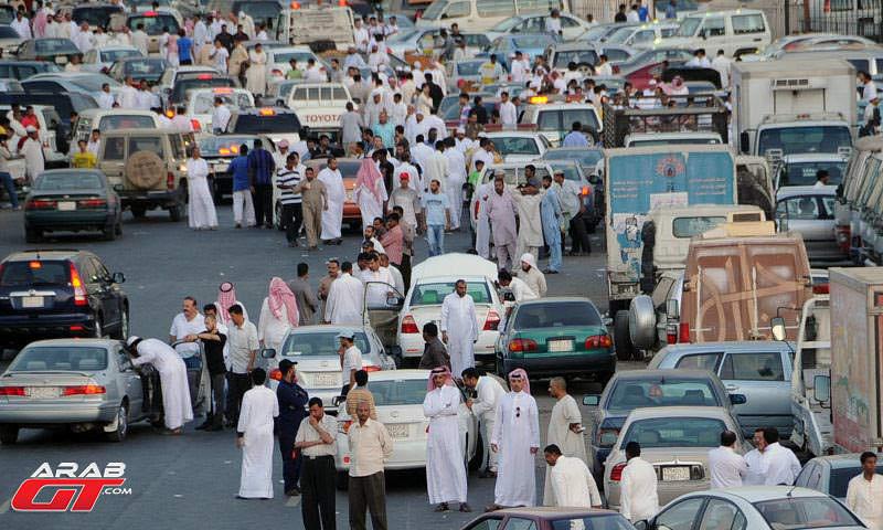 للزواج للسيارات الكويت معارض معلمات المستعملة