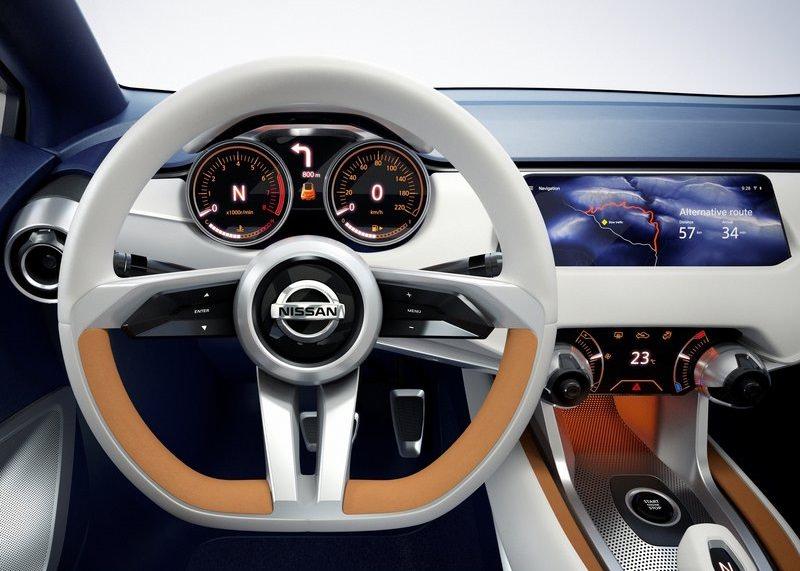 نيسان Z ستدخل عالم السيارات المرتفعة عن الأرض