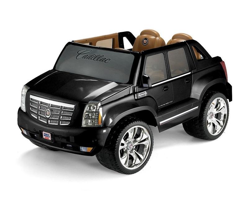 افضل 5 من سيارات الاطفال على مستوى العالم Top 5 Arabgt