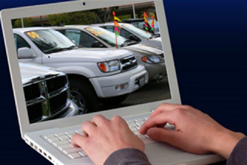 وزارة الداخلية السعودية تحذر من شراء السيارات عبر المواقع الإلكترونية