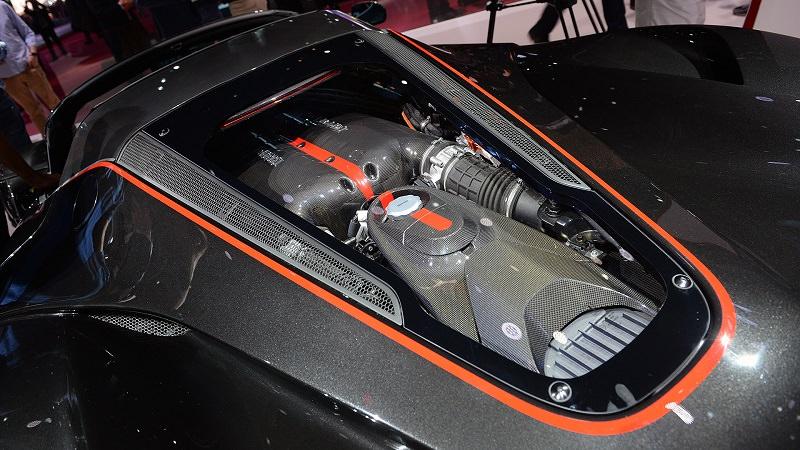 محرك فيراري_18