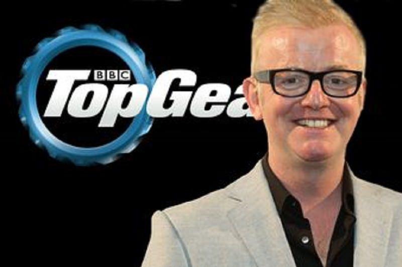بي بي سي تختار رسمياً المقدم الجديد لبرنامج توب جير