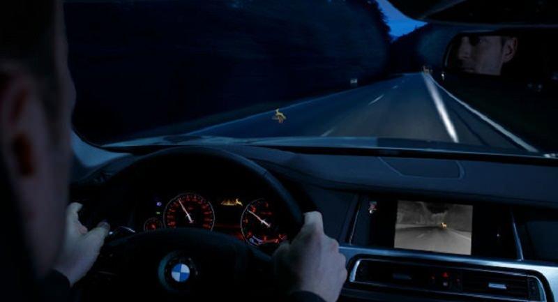 دراسة تكشف عن أكثر الأنظمة التي يفضلها السائقون
