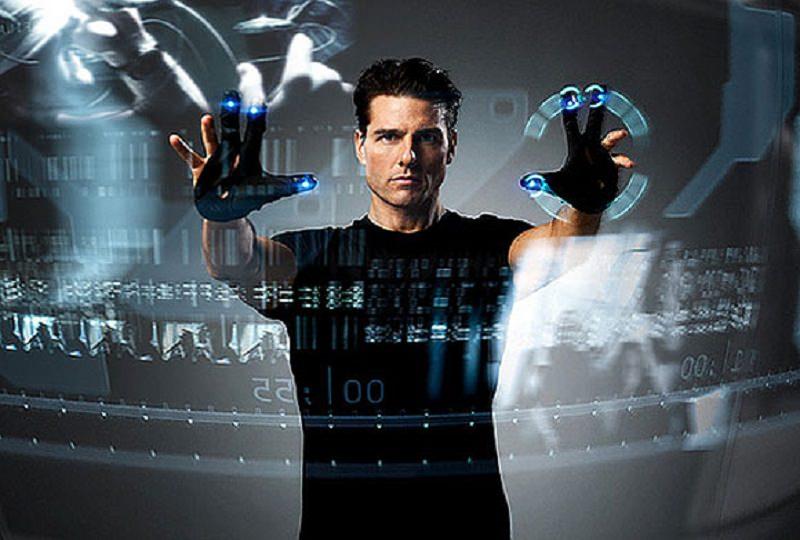 بي ام دبليو ام 3 تشارك في بطولة فيلم Mission Impossible 5