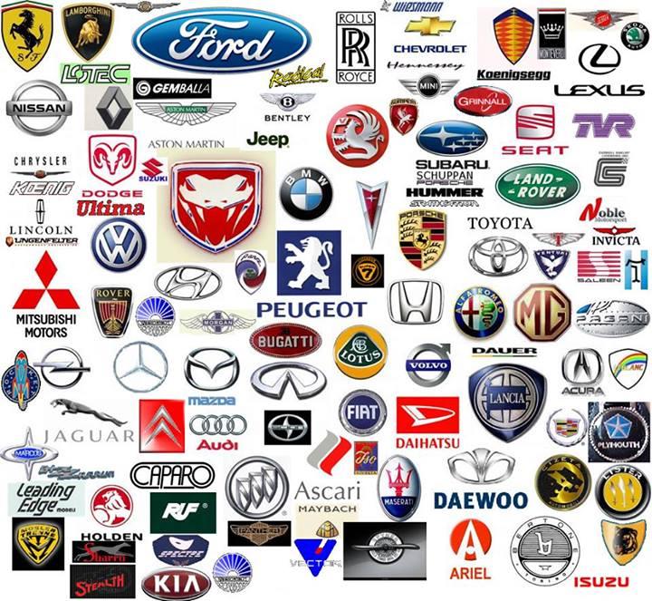 اختبر معلوماتك عن السيارات في 60 ثانية
