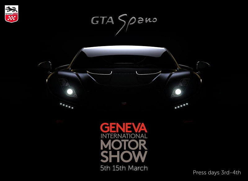 GTA سبانو 2015 تطل علينا بصورة تشويقية جديدة