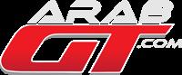 Arabgt-Logo
