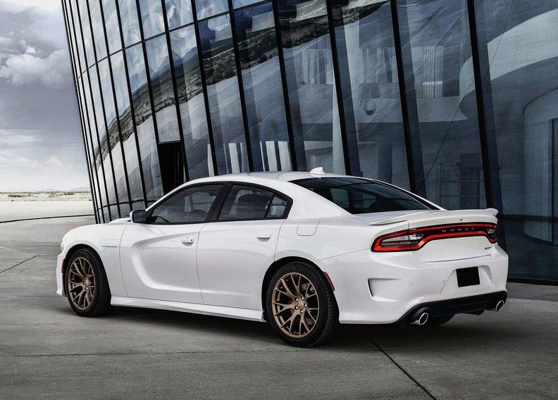 2016 Dodge Charger 2 Door >> دودج تشارجر هيلكات 2015 | ArabGT