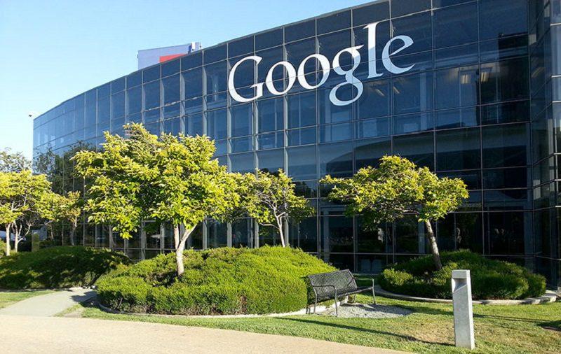 معلومات غريبة تكشف عن ما تخطط له جوجل من أجل سياراتها