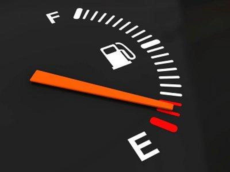 كيف تخفض من استهلاك الوقود في سيارتك