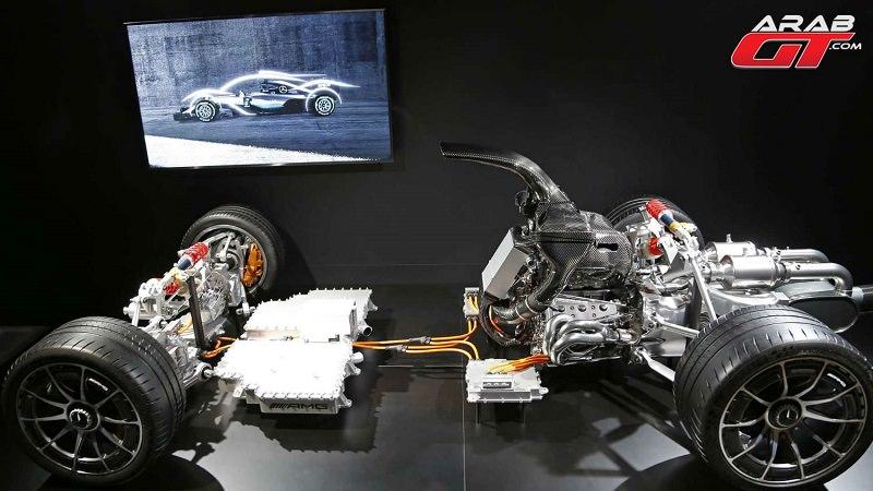 أسرار مرسيدس AMG.jpg