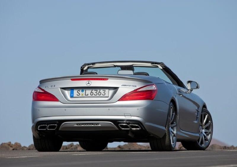 اسعار مرسيدس SL63 AMG 2013.jpg