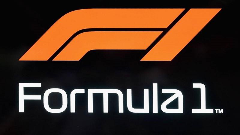 بطولة فورمولا 1.jpg