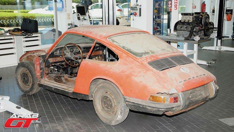 بورش 911 موديل 1964.jpg