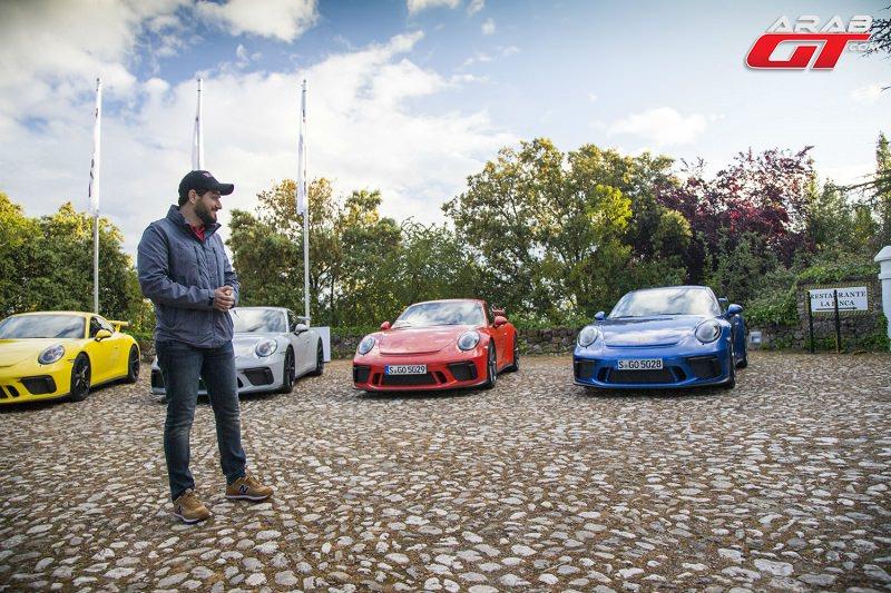 بورش 911 GT3 2017.jpg