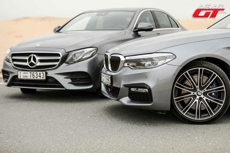 تحدي مرسيدس و BMW.jpg