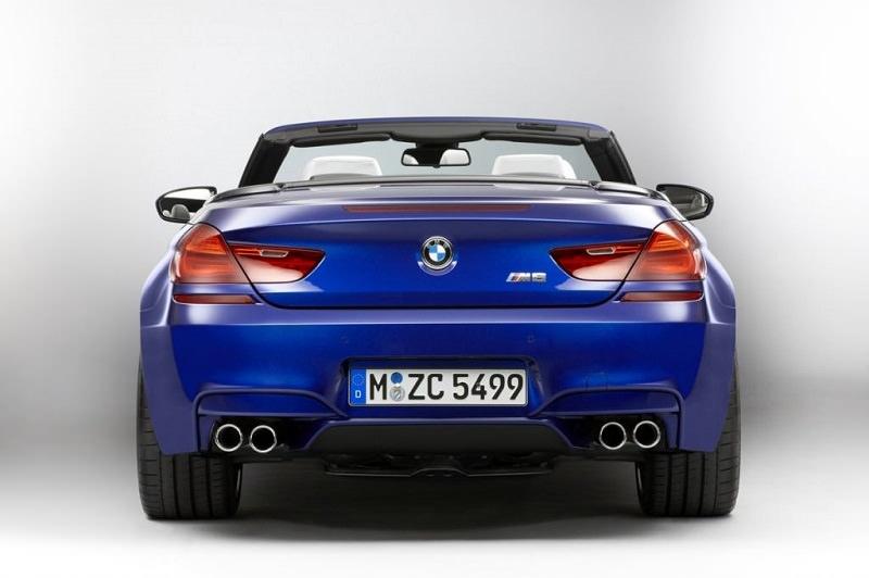سعر مواصفات بي ام دبليو M6 المكشوفة 2013.jpg