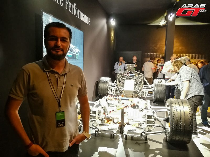 سيارات مرسيدس AMG.jpg