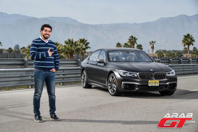 سيارة BMW M760.jpg