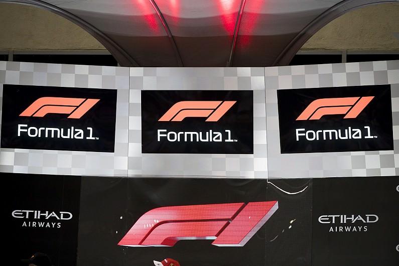 شعار فورمولا 1.jpg