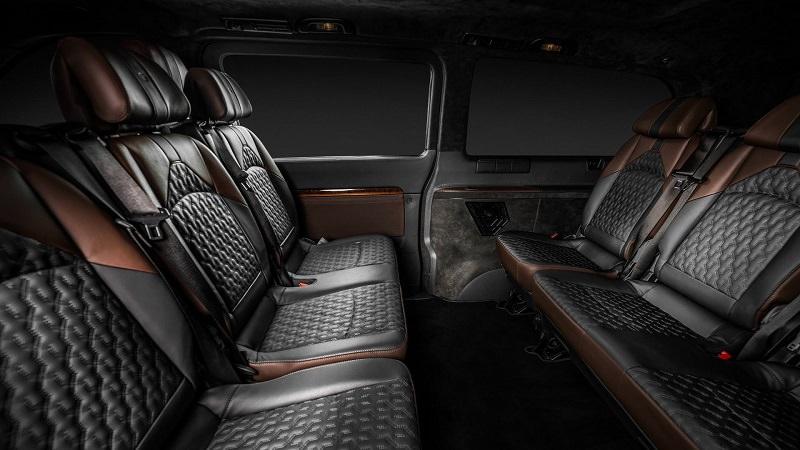 فرش جلد لسيارة مرسيدس فيانو.jpg