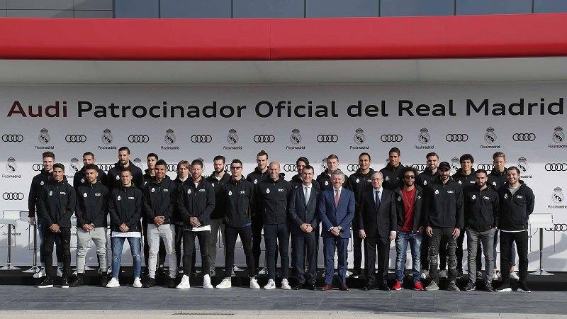 فريق كريستيانو رونالد ريال مدريد.jpg
