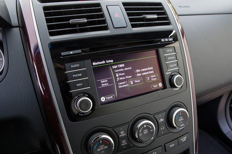 مازدا CX9 2013.jpg