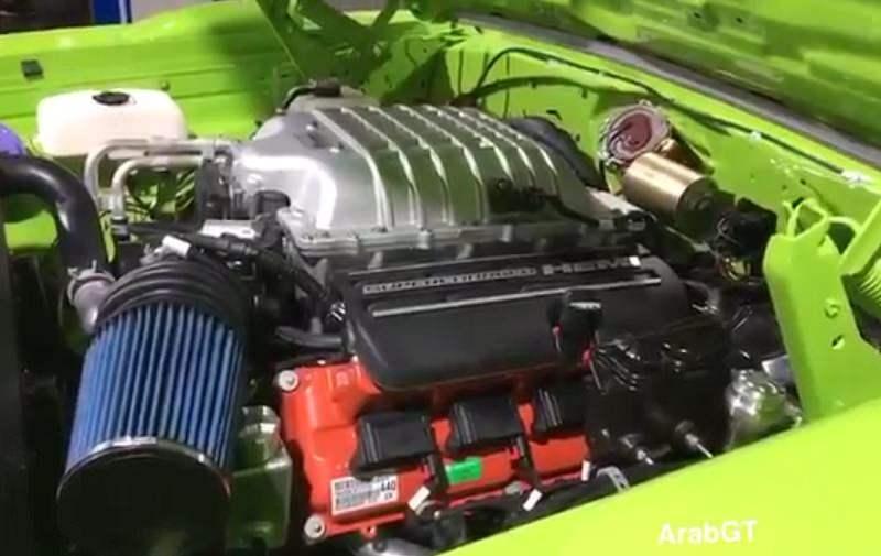محرك هيلكات.jpg