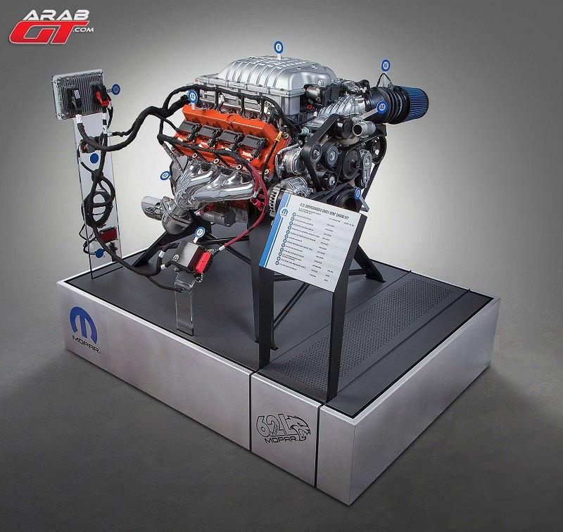 محرك هيمي V8 هيلكات-r100.jpg