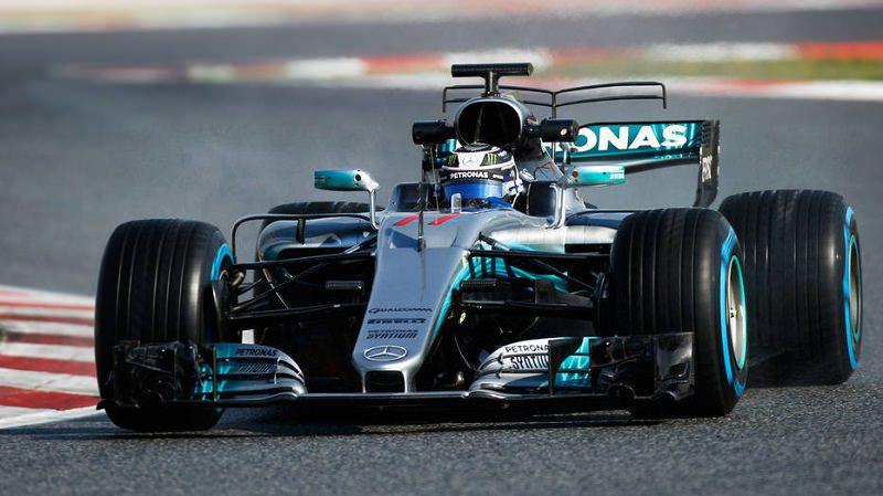مرسيدس فورمولا 1.jpg