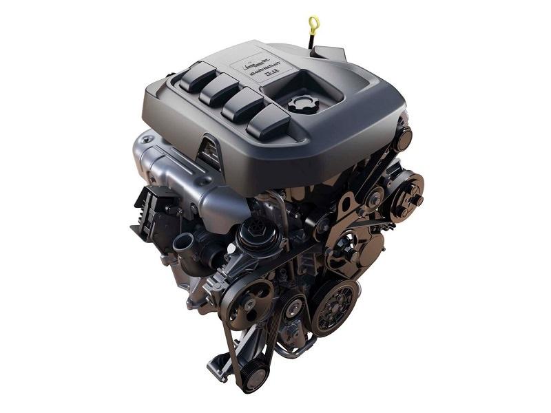 موتور شيفروليه كولورادو 2013.jpg