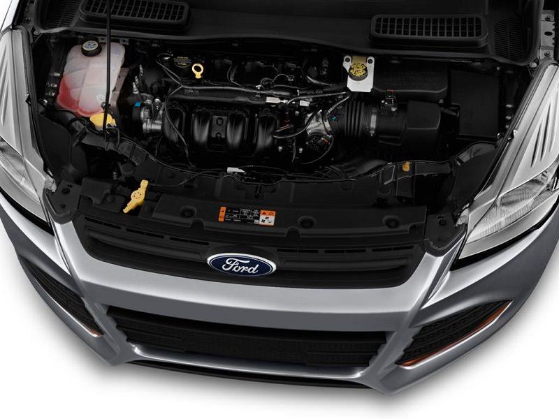 موتور فورد اسكيب 2013.jpg