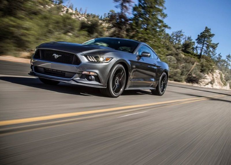 Ford-Mustang_GT  فورد موستنج جي تي 2015 (9).jpg