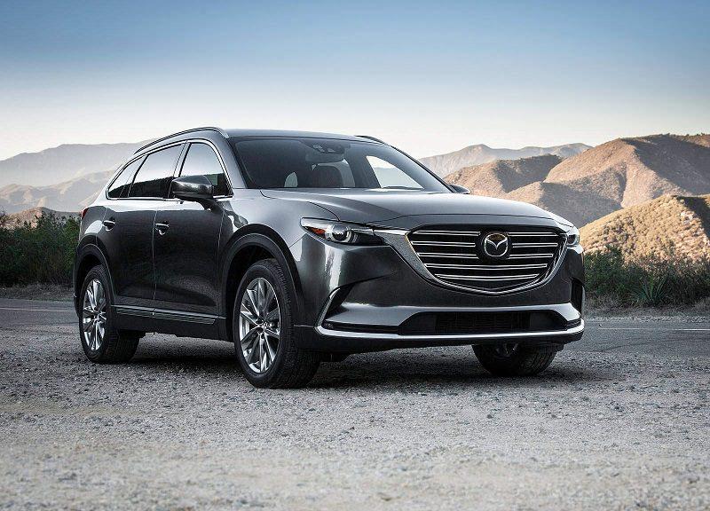Mazda CX-9 2017.jpg