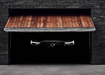 فولفو XC60 الجديدة القادمة ستوفر المزيد الأمان