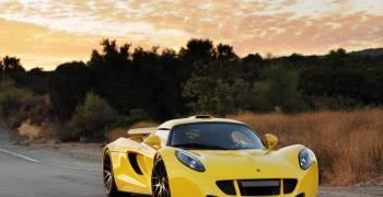 أسعار هينيسي فينوم GT 2014