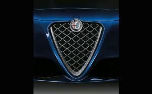 موبار تضع لمساتها على منافسة M3 الإيطالية