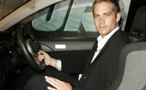 العثور على عدد من سيارات بول ووكر التي سرقت بعد موته