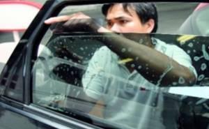 تظليل زجاج السيارات في الاردن
