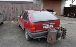 تعديل السيارات لتعمل على الحطب لمواجهة ارتفاع اسعار البنزين-02