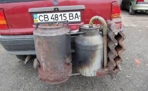 تعديل السيارات لتعمل على الحطب لمواجهة ارتفاع اسعار البنزين-03