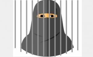 سعودية تعد مقيما بسيارة رولز رويس ومليون ريال ليقتل شقيقها