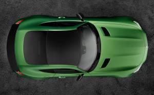سيارة AMG GTR