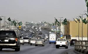 السعودية على أعتاب تصنيع السيارات