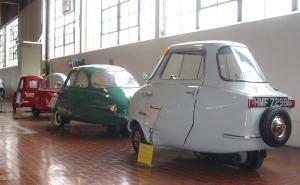 صور سيارات صغيرة