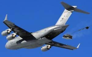 طائرة سي 17